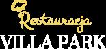 Restauracja Villa Park Świerklaniec