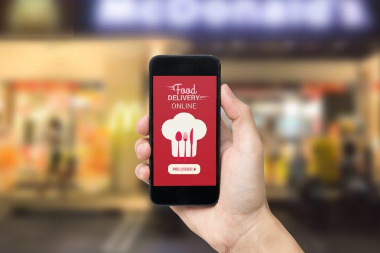 Płatności online karta szybki przelew blink